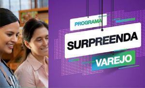 Cursos 'Surpreenda Varejo' para sua empresa na ACE
