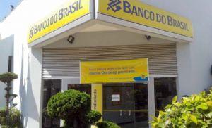 Aposentado é vítima de golpe e perde mais de R$ 2 mil no BB de Pilar do Sul