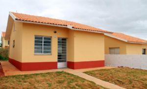 CDHU convoca beneficiários para comprovar residência no município