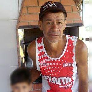 Homem é encontrado morto em mata no Jardim Cananéia