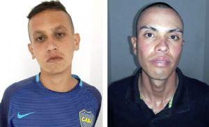 Irmão de jovem morto em confronto com a PM é preso em assalto