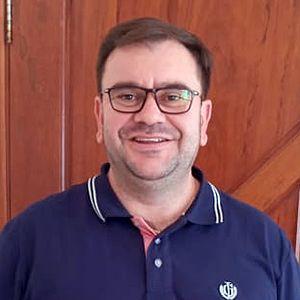 PSD lança Erick e Marquinho da Saúde pré-candidatos a prefeito e vice