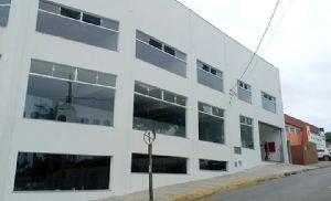 Vigilância Sanitária e Farmácia Municipal estão em novo endereço (Crédito: Divulgação)
