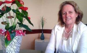 Câmara e TCE aprovam as contas da ex-prefeita Janete