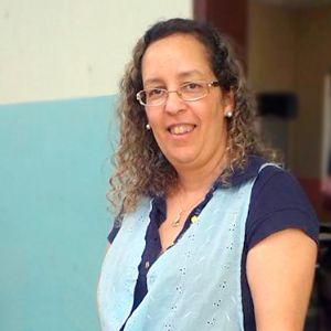 Janete Nunes de Proença
