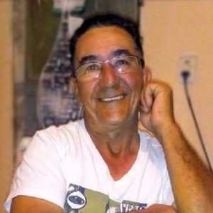 José Pedro da Silva (Zé Pedro)