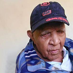 Faleceu José Honorato