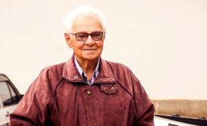 Toninho da Padaria decreta luto oficial pela morte do ex-prefeito Pedro Mineiro (Crédito: Raquel Watanabe)