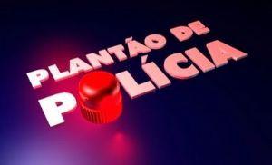 Mais um veículo VW Gol é furtado em Pilar do Sul