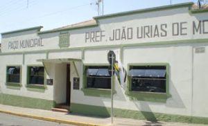 CIEE divulga gabarito da prova de estagiários da Prefeitura de Pilar do Sul (Crédito: Divulgação)