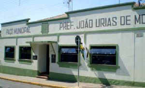Concurso da Prefeitura tem 1.298 candidatos para 11 vagas (Crédito: Divulgação)
