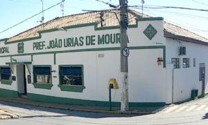 Prefeitura de Pilar do Sul abre vagas para estagiários