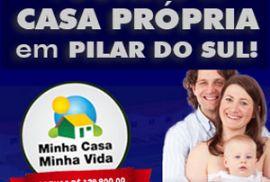 Residencial Reserva Colina inicia nova fase de vendas
