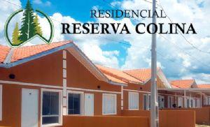 O sonho da casa própria agora é realidade em Pilar do Sul