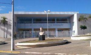 IDEB divulga avaliação do ensino nas escolas públicas de Pilar do Sul (Crédito: Sérgio Santos)