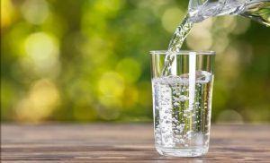 Morador será indenizado por excesso de flúor na água