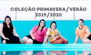 Angélica Carvalho lança prévia da coleção Primavera/Verão