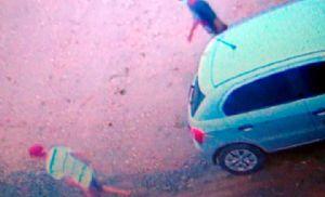 Ladrões assaltam dois comércios na Reunidas e Cananéia