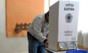 TRE-SP confirma locais de votação e duas novas sessões eleitorais em Pilar