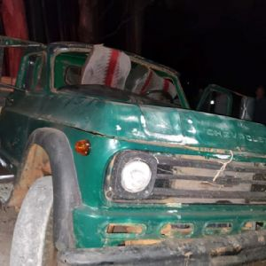 Criança de 8 anos morre em acidente na estrada do Caxangá