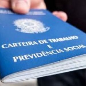 PAT disponibiliza 4 oportunidades de emprego em Pilar do Sul