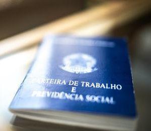 PAT de Pilar do Sul tem 19 vagas de emprego