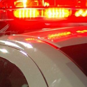 Acusado de tráfico é preso pela Polícia Civil na Nova Pilar