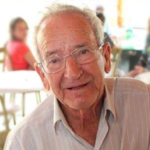 Faleceu Benedito Antonio Rodrigues (Dito)