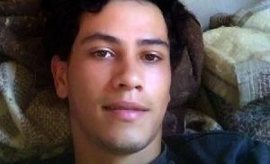 Justiça decreta prisão do suspeito de matar a menina Heloá