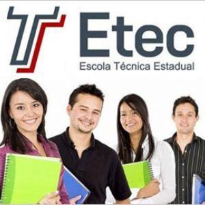 Etec está com inscrições abertas para cursos técnicos gratuitos