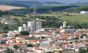 Pilar do Sul celebra 83 anos de emancipação