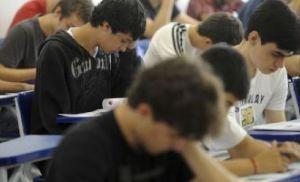 IDEB mostra avanço na qualidade do ensino público em Pilar do Sul