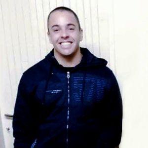 Jean Wallace de Almeida da Silva