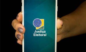 Cartório Eleitoral continua com atendimento presencial suspenso
