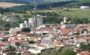 Pilar do Sul celebra 82º aniversário de emancipação (Crédito: Sergio Santos)