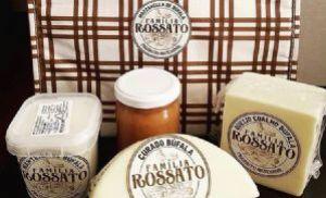 Queijaria pilarense é premiada em concurso nacional de queijos