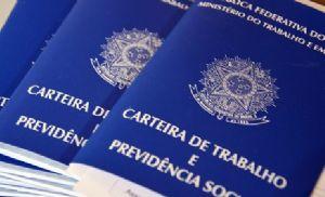 PAT tem 23 vagas de emprego em Pilar do Sul