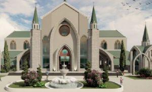 Igreja vai construir Santuário Diocesano dedicado a São Roque