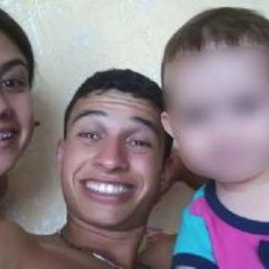 Taina e filha retornaram para Pilar do Sul: 'Aliviado', diz Raul