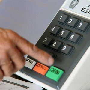 Pilar do Sul tem 21,6 mil eleitores aptos a votar