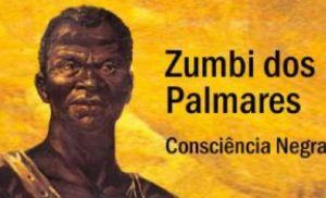 Pilar do Sul não tem feriado da Consciência Negra