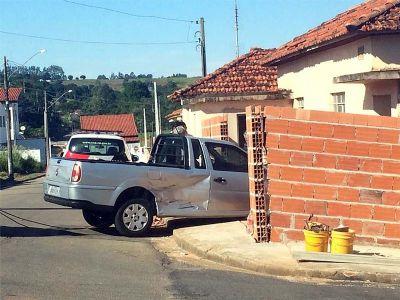 Família procura jovem que fugiu de clínica em São Miguel Arcanjo