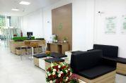 Sicredi inaugura nova e moderna agência em Pilar do Sul