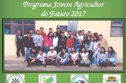 Sindicato e Senar promovem a formatura do curso Jovem Agricultor do Futuro