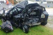 Jovem seminarista pilarense morre em acidente na rodovia Raposo Tavares