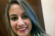 Família procura por jovem e bebê de 8 meses desaparecidas há mais de 20 dias