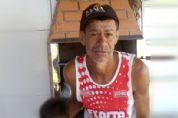 Homem que estava desaparecido é encontrado morto em mata no Jardim Cananéia