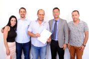 Fórum repassa R$ 100 mil de prestação pecuniária a entidades de Pilar do Sul