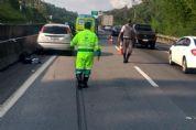 Pilarense morre em acidente de motocicleta em Jundiaí