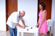 Diretoria do Sindicato dos Servidores Públicos toma posse para novo mandato